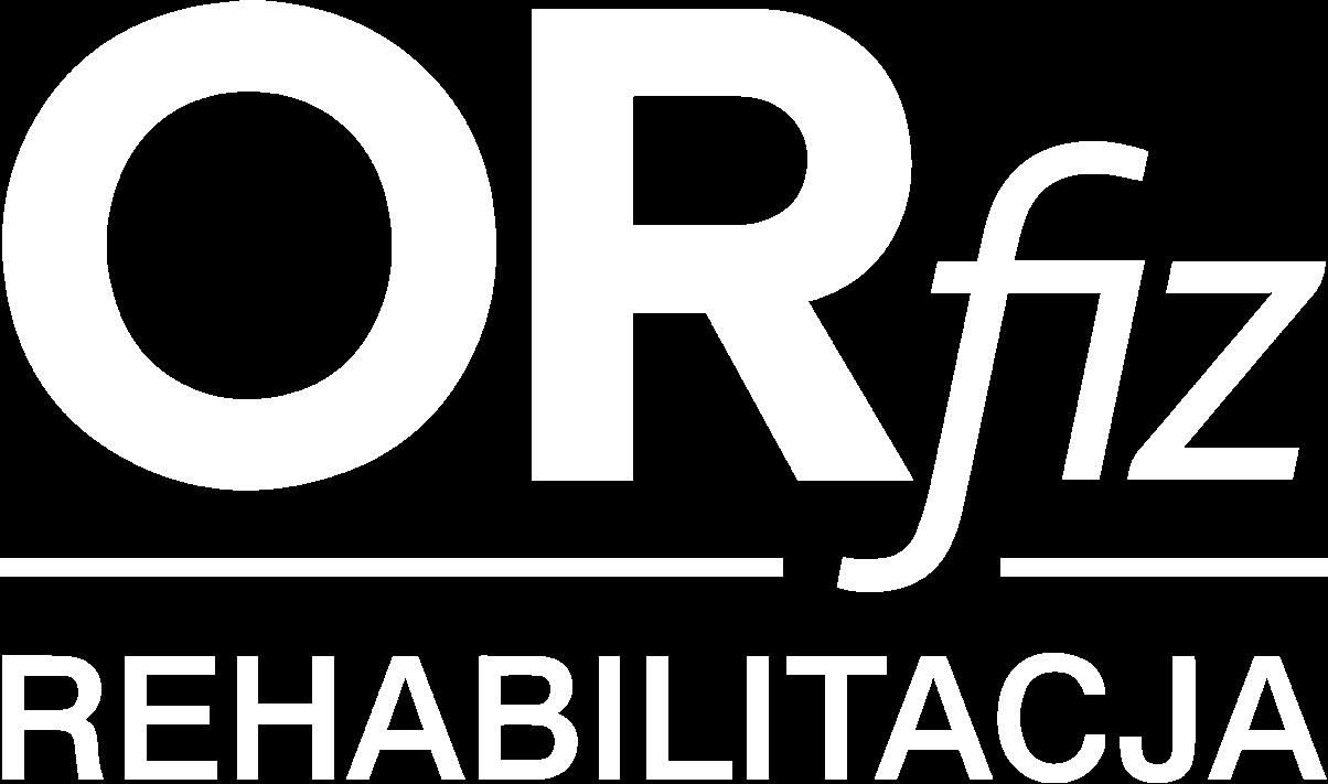 ORfiz Rehabilitacja